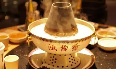 郑州火锅市场30年:风起、坠落、反弹、厮杀