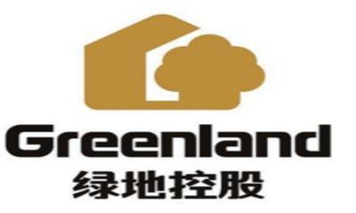 绿地证实收购中民投董家渡项目50%股权  交易价格共计121亿元