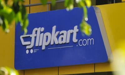 沃尔玛否认出售Flipkart 将继续深耕印度市场