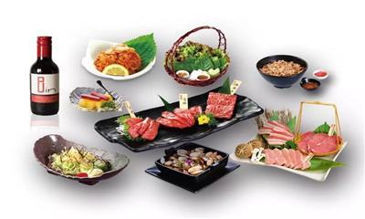 春节济青两地商贸企业销售快速增长  餐饮业态受欢迎