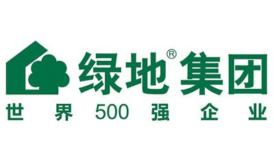 绿地地产接盘上海董家渡项目 交易对价定为121亿