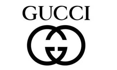Gucci去年利润涨54.2% 品牌销售额增速却呈放缓趋势
