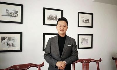 访谈丨千家粗粮王董事长张凯:不忘初心 方能走的更远