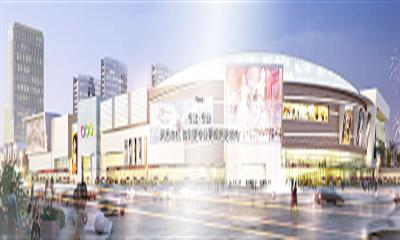 2018年步步高集团营收186.6亿 新增门店40家