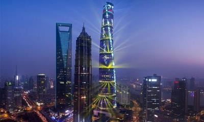 上海商业地产围城:项目扎堆入市之余 空置率也走高