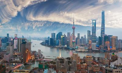 凯德发行首支债权私募基金 罗臻毓:将扩大凯德在中国的业务布局