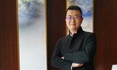 http://news.winshang.com/member/news/2019/3/14/20193141016455738291_1.jpg