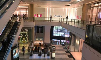 长安商场闭店改造、百盛继续关店 传统百货业出路何在?