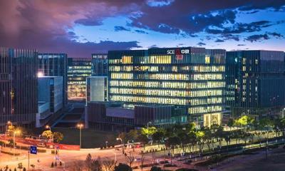 中骏集团2018年实现营收177.83亿 商业实现6城15座布局