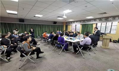 汉博商业马宁:大数据为商业发展提供了广阔前景