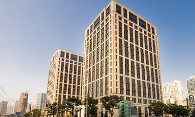 吉宝拟46亿购北外滩一方大厦