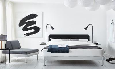 宜家深圳商场举办全新卧室区域发布会  为更多人提供睡眠解决方案