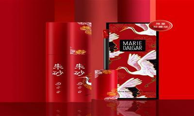 2019美妆品牌调整指南|在西安商场中,这几个品牌卖的最好!