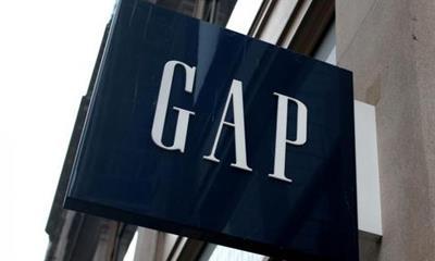 Gap集团分家:亚洲市场发展失意 Old Navy将独立上市