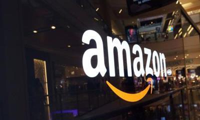 亚马逊关闭全美87家快闪店 专注建设四星级实体店