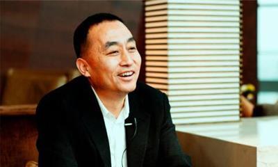 华夏幸福股东大会:吴向东当选董事 在任董事仅两人出席
