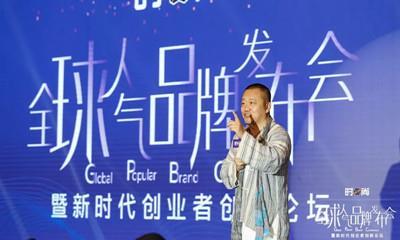 硬核创新  时尚华强北地铁商业街打造轨道交通商业名片!