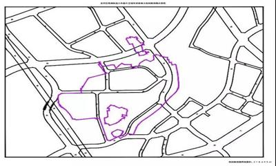 金光华、碧桂园等开发商获得龙华第二批城市更新项目 拟建居住及商业项目