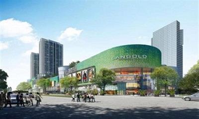武汉核心片区匠心之作 探秘南国中心的现在与未来