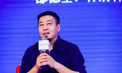 京东生鲜换帅:王笑松不再负责7FRESH业务、王敬接棒