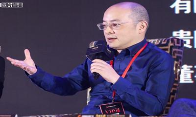 西安赛格集团王雪:诚恳创新 一切以消费者需求为导向