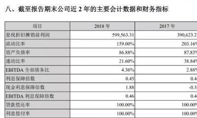 泰禾集团亮丽年报背后:营收309.8亿,负债2112亿 销售面积金额成谜