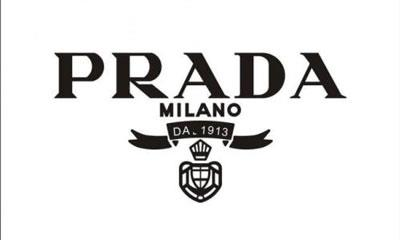 Prada中国门店售价下调2%-3% 奢侈品降价打折或将常态化