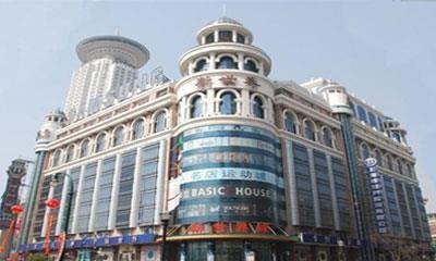 上海新世界2018年营收27.76亿下降8.15%、净利2.73亿下降39%