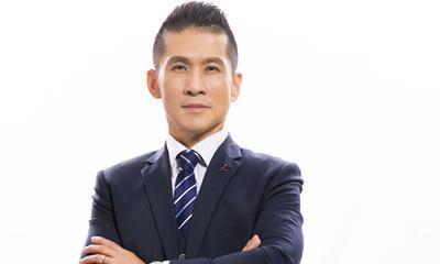 BOSS对话 | 卢志昇的凯德十年:资产管理数字观与商业诗意