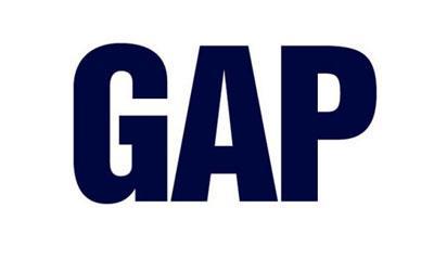 美国2018年共5864家门店宣布关闭 维密、GAP也不能幸免