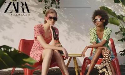 Zara、H&M、优衣库频推新举措 能找到新的破局之路吗?