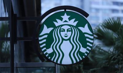 星巴克将推出8款茶饮饮品 转型瞄准女性消费市场