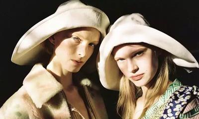 复星国际或分拆时尚产业上市 已成立FFBM以更好盘活奢侈时尚品牌