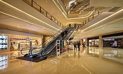 消费升级时代 优质购物中心离不开对用户的维护经营