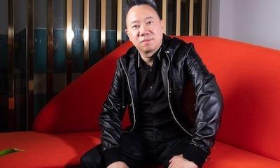 """乐童文化陈东瑜:坚持""""商业美陈+舞台剧""""两条腿走路 不做无名英雄"""