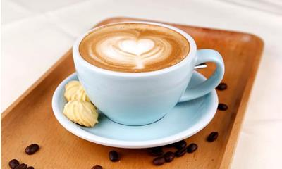 """""""咖啡寒冬""""来临 连咖啡将何去何从?"""