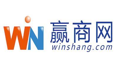 戴德梁行:提升北京物业价值 破局存量时代