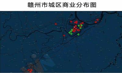 华中商业地产周盘点:475米武汉周大福金融中心成汉口第一高楼