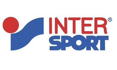 苏宁、INTERSPORT签署战略合作 掘金体育消费市场