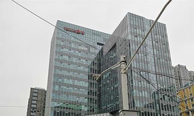 泰禾上海现人事变动 已有项目现状如何?
