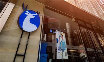 最快IPO公司将诞生!瑞幸咖啡今日于纳斯达克上市