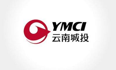 云南城投一季度亏损3.75亿元暴降652.46% 大股东增持护盘