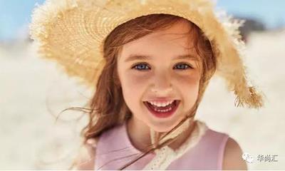 童装品牌2018年业绩盘点:巴拉巴拉营收88.25亿领跑行业