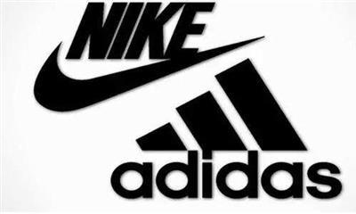 耐克、阿迪等 173 家鞋业品牌联名致信特朗普,请求停止贸易战
