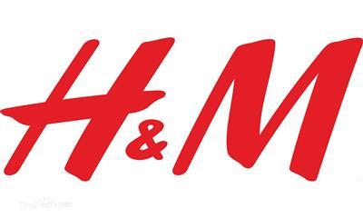H&M成全球最高热搜时尚网站 Zara第六、优衣库第九