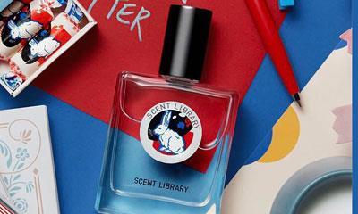 大白兔香水、小龙坎火锅牙膏、RIO英雄墨水……国货品牌又玩新跨界