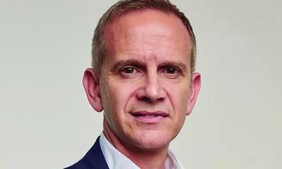 Zara母公司突然宣布:首席运营官Carlos Vrespo将成为新CEO