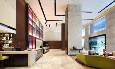 存量时代:酒店与地产的变革已悄然来临