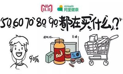 http://news.winshang.com/member/news/2019/6/13/2019613144204704036_1.jpg