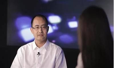 杨涛正式出任云南城投董事长 兼任公司董事